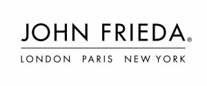 john-frieda
