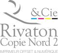 rivaton