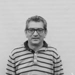 Bruno Combettes-Lecouffe