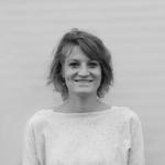 Perrine Allard-Maillet